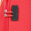 9695172 american-tourister, Rot, 969-5172 - 15