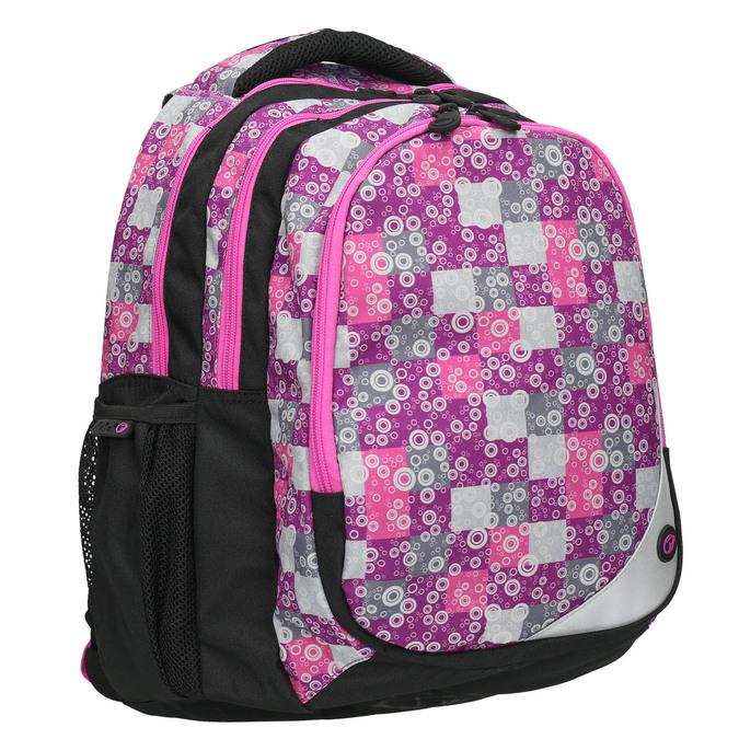 9695654 bagmaster, Rosa, 969-5654 - 13