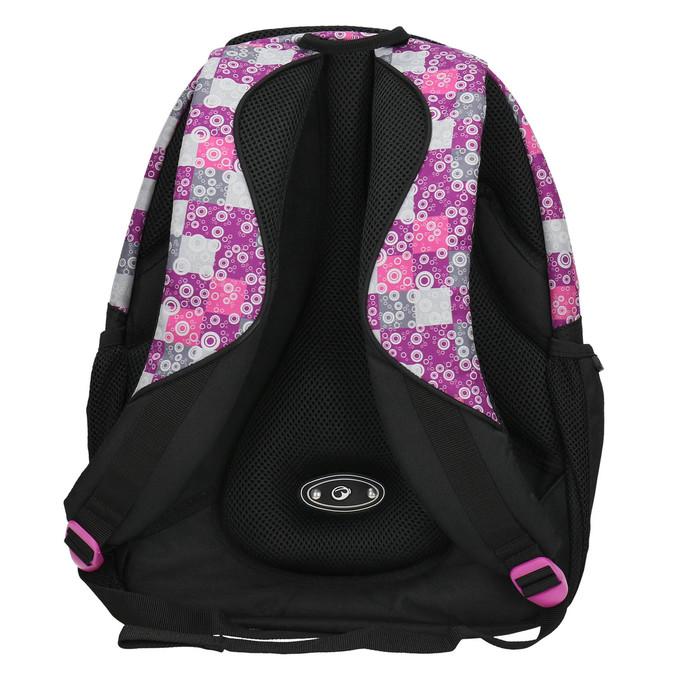 9695654 bagmaster, Rosa, 969-5654 - 19