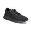 Schwarze Damen-Sneakers nike, Schwarz, 509-0157 - 13