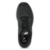 Schwarze Damen-Sneakers nike, Schwarz, 509-0157 - 17