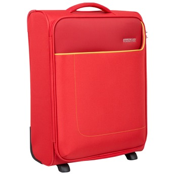 9695171 american-tourister, Rot, 969-5171 - 13