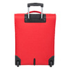 9695171 american-tourister, Rot, 969-5171 - 26
