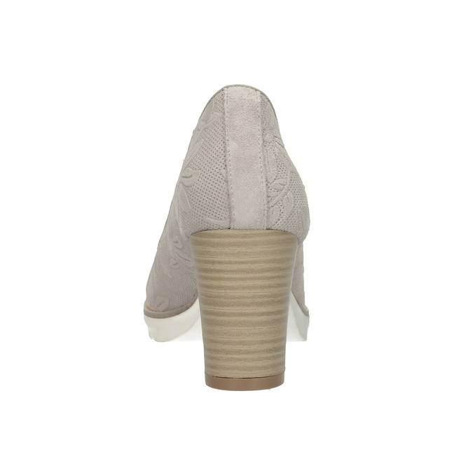 7262650 pillow-padding, Beige, 726-2650 - 16
