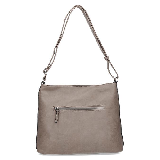 9618010 gabor-bags, Beige, 961-8010 - 16